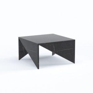 ZUCCHERO Square Coffee Table