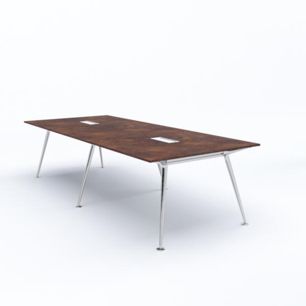 ELEGANTE Meeting Table Boardroom