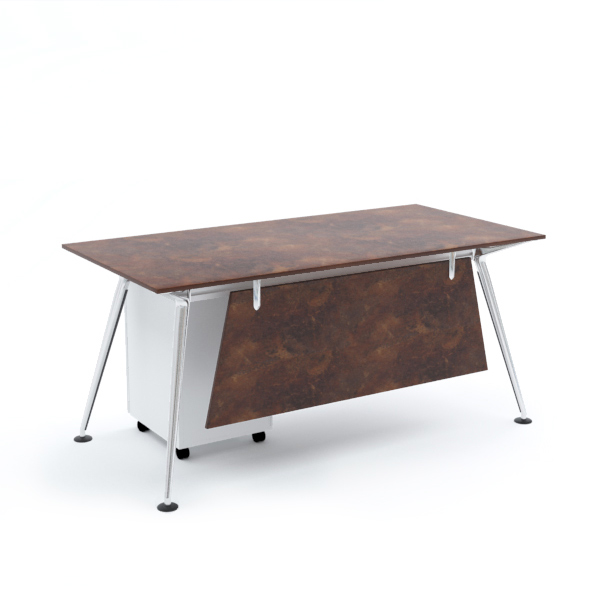 ELEGANTE Office Desk