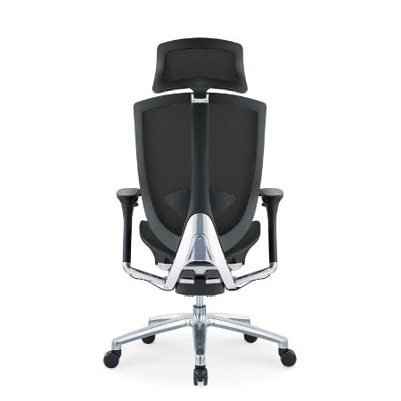 DRIN Mesh Ergonomic Chair