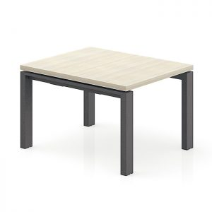 Verdena-Square-Coffee-Table
