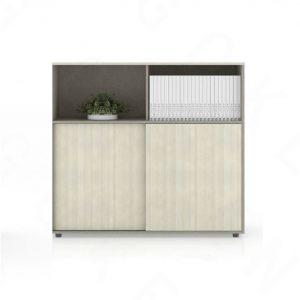 Verdena-Sliding-Door-Cabinet