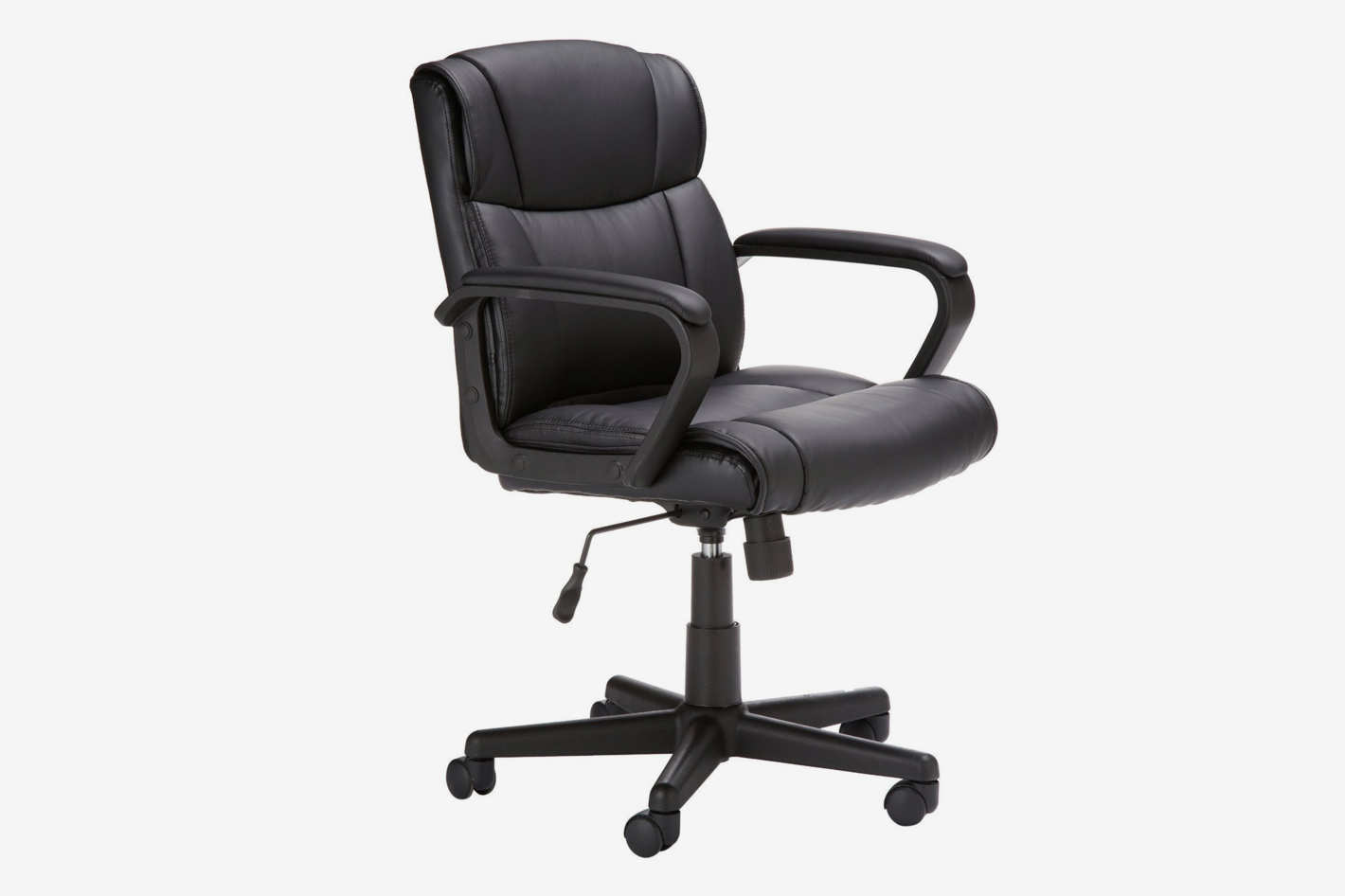 Comfortable Office Chairs For Small Spaces: Office Chairs Dubai