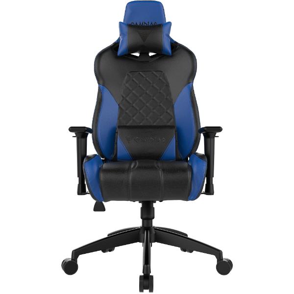 Gamdias-Achilles-P1-RGB-Gaming-Chair