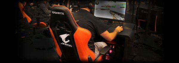 Gigabyte-Aorus-AGC300-Gaming-Chair