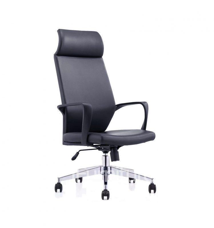 Office chair in Dubai