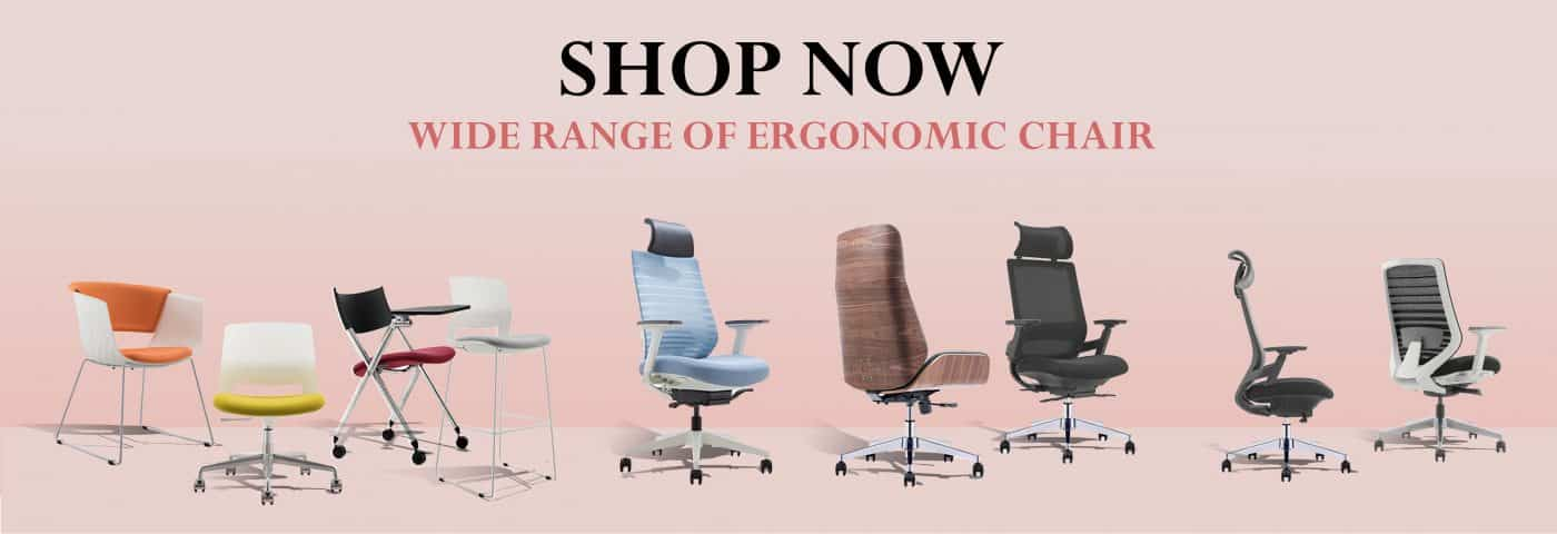 Officemaster-office-furniture-ergonomic-chair